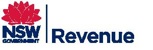 www.revenue.nsw.gov.au